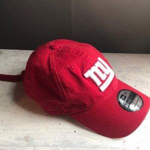 New Era 9TWENTY Cap